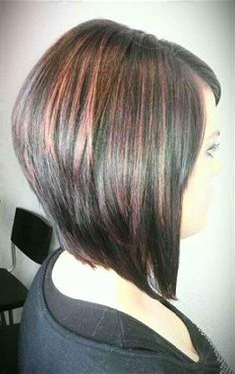 hair cut triangle shape 1000 images about all paul mitchell cuts on pinterest