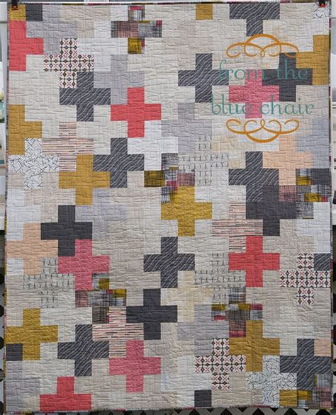 quilt pattern generator maker plus quilt from the blue chair quilt 24 blocks