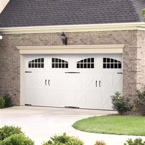 Amarr Garage Door by Amarr Custom Garage Doors Smalltowndjs