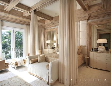 delray florida home designed by marc