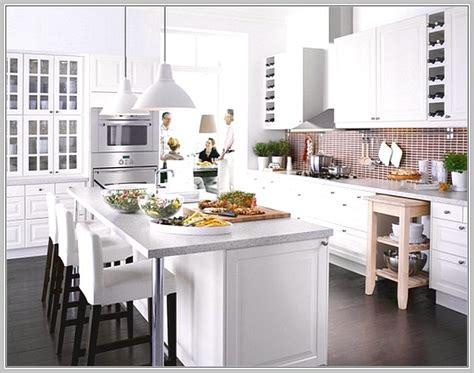kitchen islands at ikea kitchen islands ikea kitchen captivating kitchen