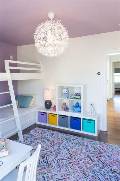 bedroom lighting fixtures ideas  children small room