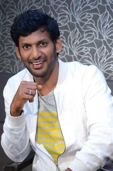 actor vishal romance vishal 50 new pictures and hd wallpapers indiawords