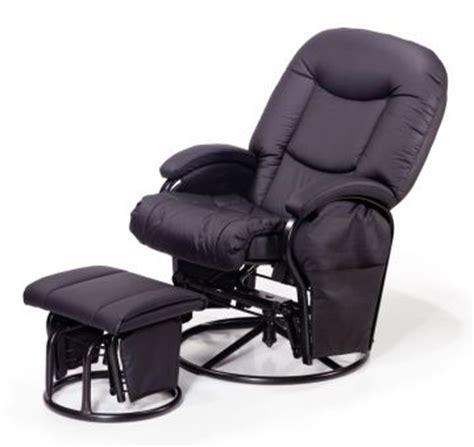 stuhl zum stillen stillstuhl und stillsessel luxus f 252 r die stillzeit