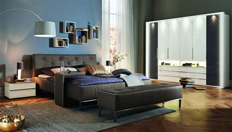 Bedroom Furniture In Essex Bedroom Furniture Southend Bdl Furnishers Essex