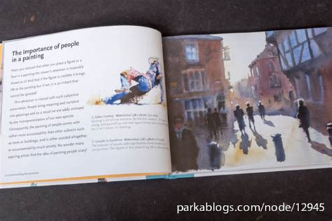 learn to paint people 184994394x book review learn to paint people quickly by hazel soan parka blogs