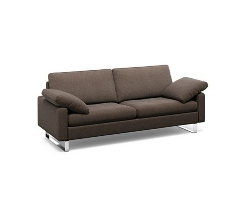 cor conseta sofa conseta by cor sofa bed product