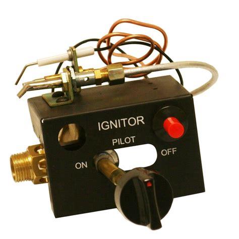 parts procom heating