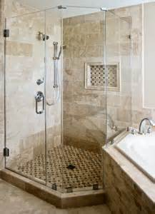 Cabinet Replacement Cost Frameless Shower Doors Custom Glass Enclosures And