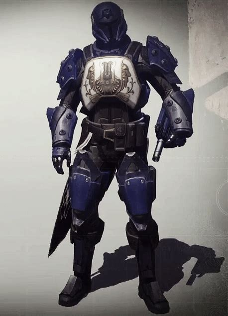 Forged Destiny Shadows Of Shadows destiny guardian titan the built the