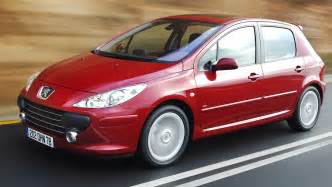 Peugeot 307s Peugeot 307 Used Review 2001 2008 Carsguide