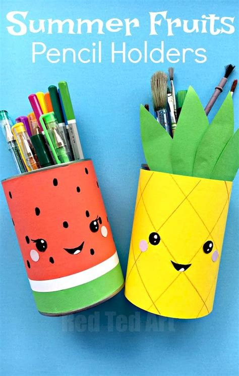 easy diy crafts 20 cheap and easy diy crafts ideas for roomadness