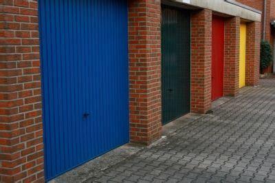 gemauerte garagen ratgeber garage baustoffe f 252 r die gemauerte garage