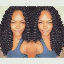 whats the best marley hair for crochet braids 75 super hot black braided hairstyles to wear