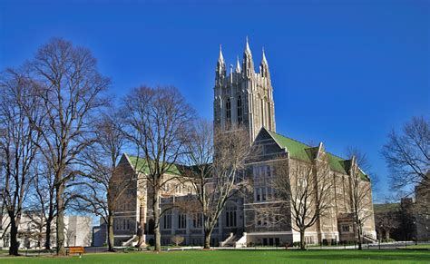 Boston College Mba Program Application Deadline by Lesley Application Essay