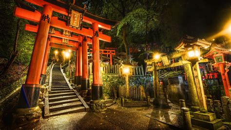 wallpaper hd 1920x1080 japan shrine wallpaper