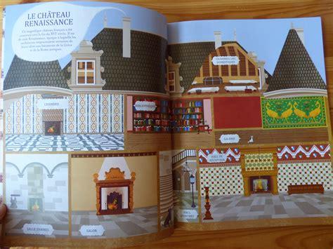Jeux De Maison De A Decorer Gratuit by Maison A Decorer Fabulous Jeux De Maison Gratuit Jeux De