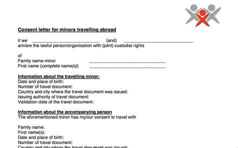 toestemming reizen buitenland gescheiden ouders alleen met kinderen op vakantie check even deze tips