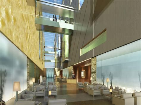 rooftop design recruitment cleveland clinic abu dhabi