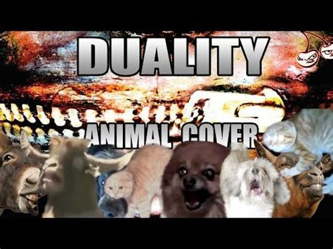 Disturbed Let The Bodies Hit The Floor Free Mp3 - 11 best animal covers news ultimate guitar
