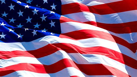 Independence Day Usa Essay by Independence Day Usa Essay