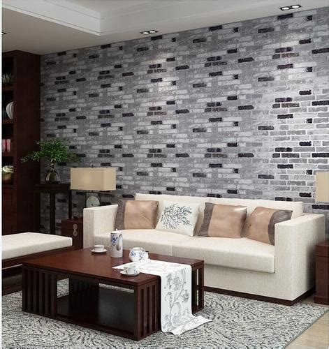 wallpaper for house walls in mumbai photo wallpaper for home cool vinyl printed home 3d