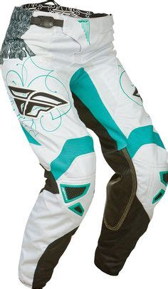 cheapest motocross gear fly racing 2015 kinetic pant s ride or die