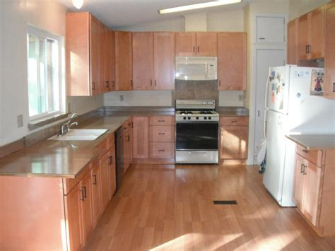 Mobile Home Kitchen Cabinets Discount by Mobile Home Kitchen Cabinets Discount Kitchen Cabinets