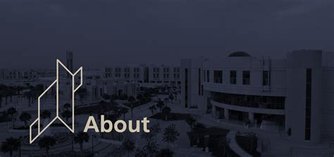 King S College Hospital Letterhead Iau Brand Imam Abdulrahman Bin Faisal