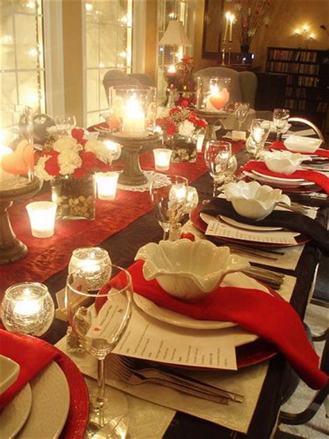 valentine dinner table decorations 10 best images about valentine s church dinner on
