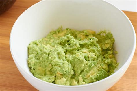 Avocado Masher It Or It by How To Mash Avocado Livestrong