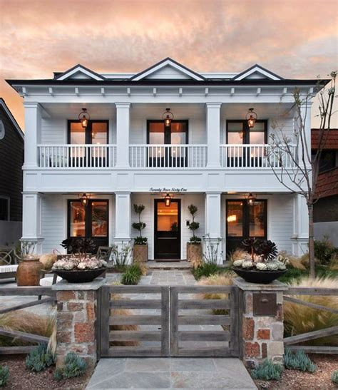 spanish house home inspiration sources white house home inspiration sources misc pinterest