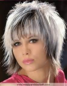 Galerry home coloring gray hair