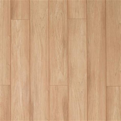 laminate flooring hickory laminate flooring home depot