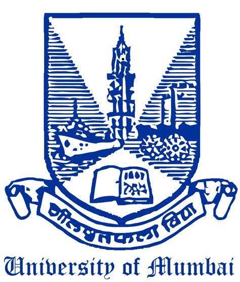 NATURE: Logo University of Mumbai