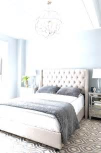 Simple Modern Bedroom Design Simple Modern Bedroom Decorating Ideas Maybehip