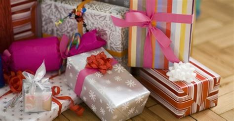 mobile gift wrapping service voice daily deals 15 for 35 of mobile gift wrapping