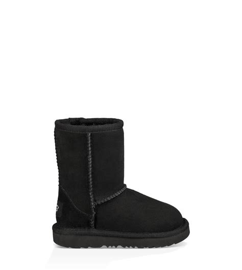 classic ii boot  toddlers ugg official
