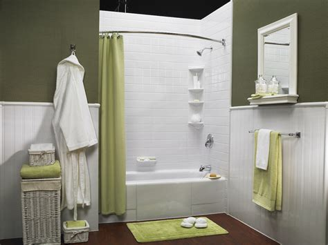 how to update bathroom maximize the roi of your bathroom upgrade