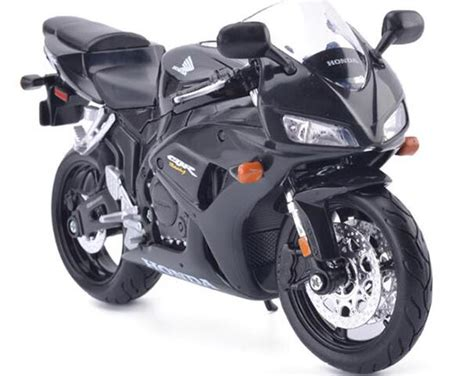 Jual Motor Bmw S 1000 Rr 112 Maisto Diecast Metal 1 12 scale black maisto diecast honda cbr1000rr model