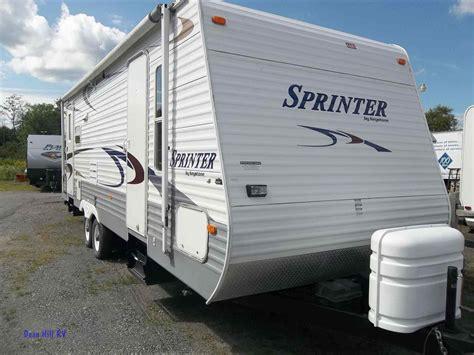 rv boat dealers near me travel trailers for sale near me bierwerx