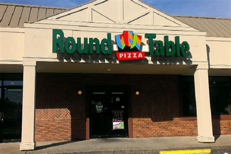 Table Pizza Tacoma Wa by Booking Rooms Banquet Rooms