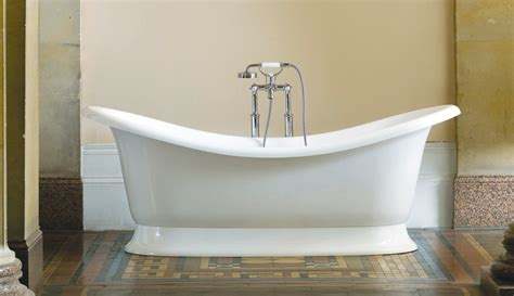 victoria and albert bathtubs marlborough slipper tub tubs more supply 800 991 2284