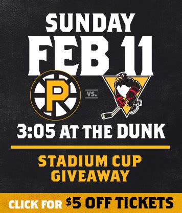 providence bruins home schedule 28 images providence