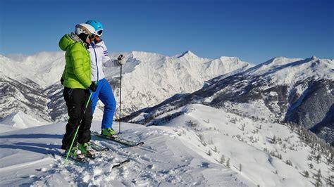 ufficio turismo bardonecchia bardonecchia ski resort in bardonecchia expedia ca