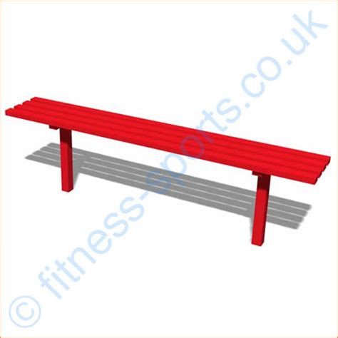 plastic seating benches outdoor pvc recycled plastic seating bench fitness