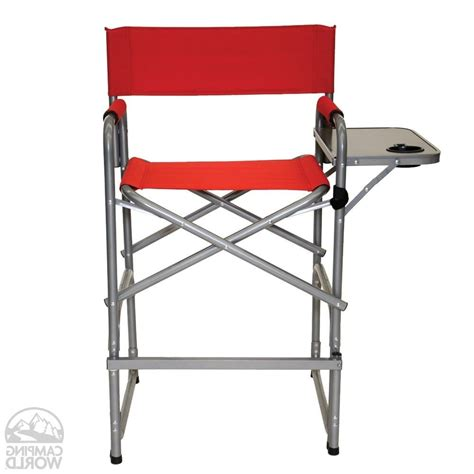big outdoor folding chairs flex one folding chair best chair decoration