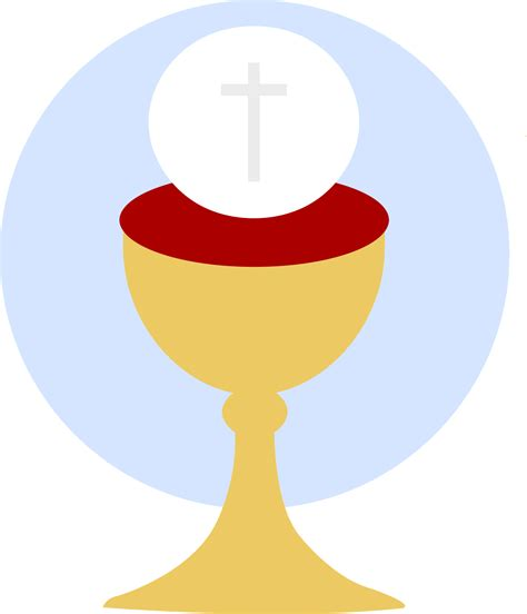hos images chalice and host clipart www imgkid the image kid