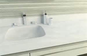 Home Interior Direct Sales Venaro White Colours Cduk