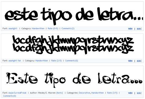 podras encontrar las imagenes en sus distintas categorias urbanfonts m 225 s de 8000 tipos de letra quot freeware